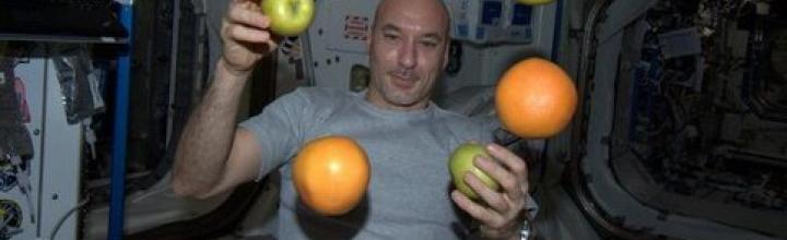 nutrirsi-stelle-missione-spaziale