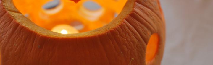 zucca-Halloween-vieni-villino-derica